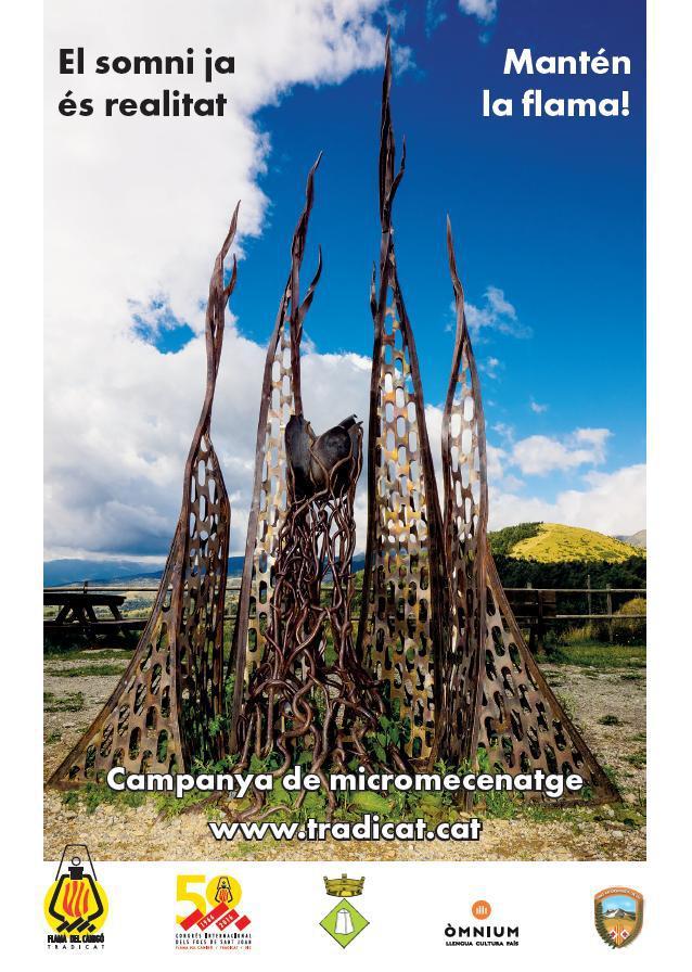 cartell_micromecenatge_flama_baixa